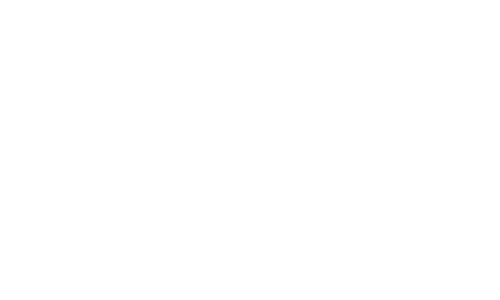 MYCLUB_blanc