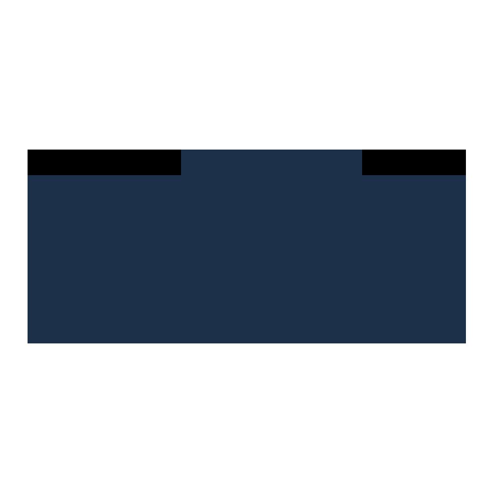 MyClub Studio